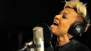 Emeli Sande Wallpapers Hd