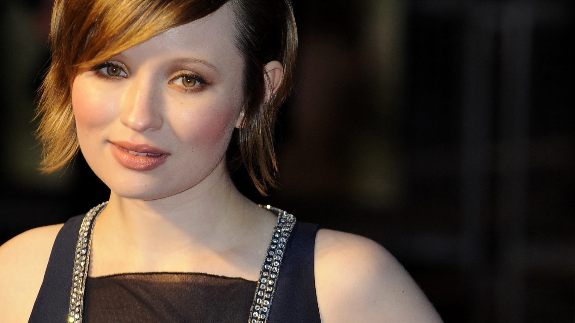 Emily Browning Wallpapers Hd
