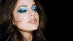 Emily Didonato Wallpaper