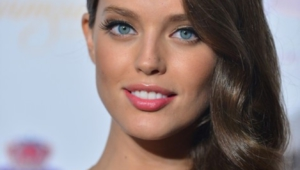 Emily Didonato Iphone Background