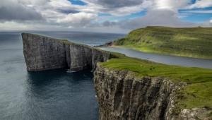 Faroe Islands High Quality Wallpapers