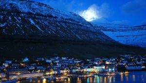 Faroe Islands Images
