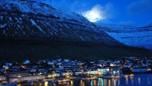 Faroe Islands Images
