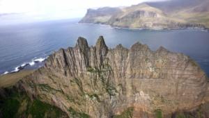 Faroe Islands Wallpapers