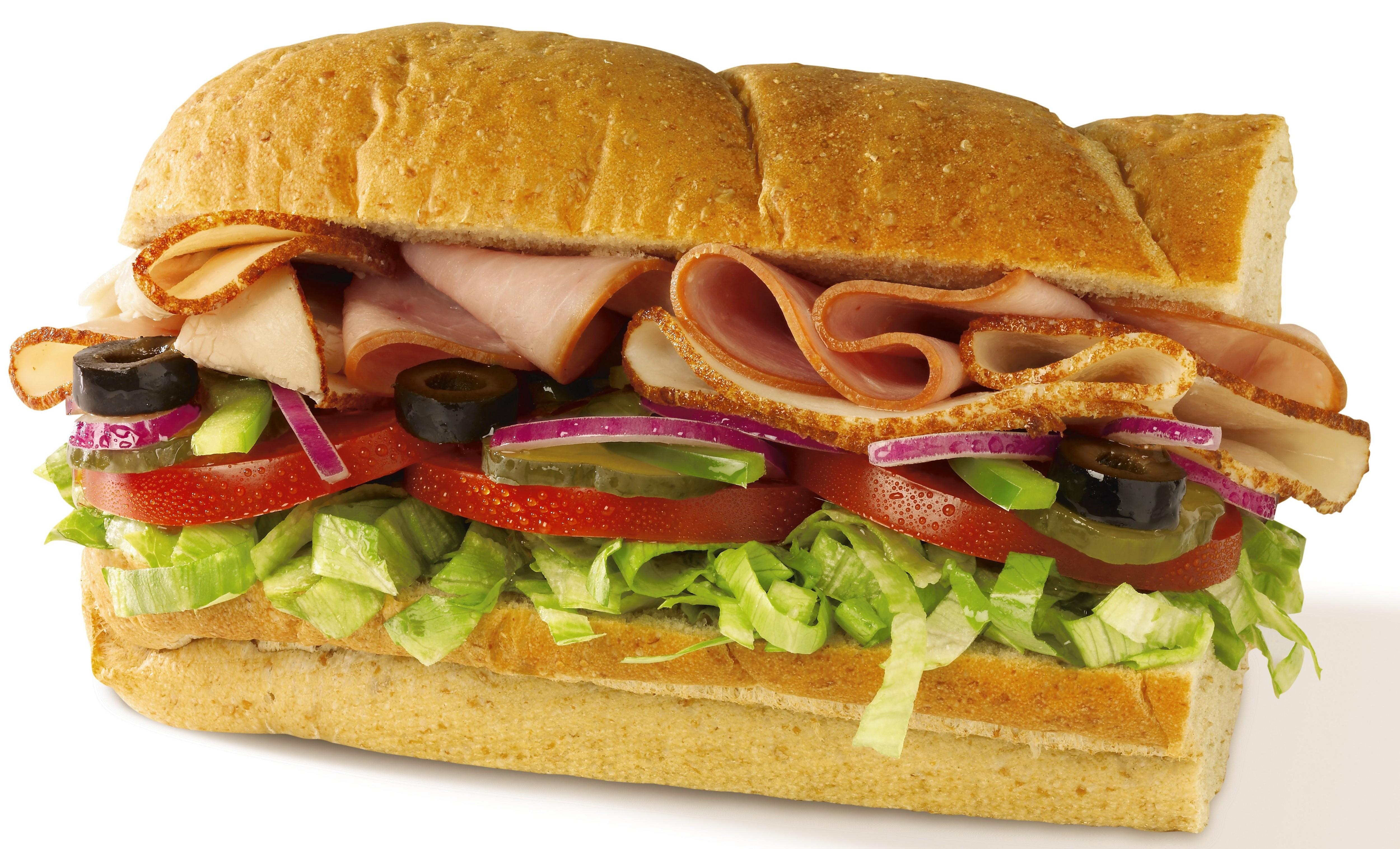 Fast Food Free Download