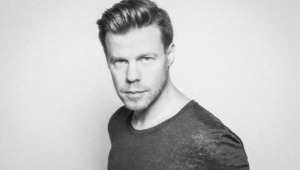 Ferry Corsten Images