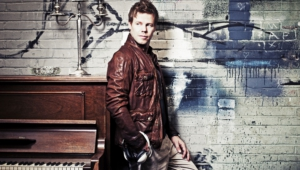 Ferry Corsten Pictures
