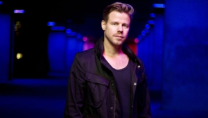 Ferry Corsten Wallpaper