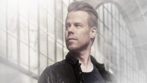 Ferry Corsten Widescreen