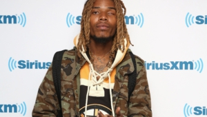 Fetty Wap Hd Background