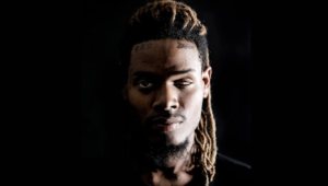 Fetty Wap Hd Desktop