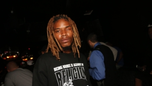 Fetty Wap Images