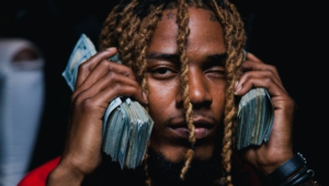 Fetty Wap Wallpaper