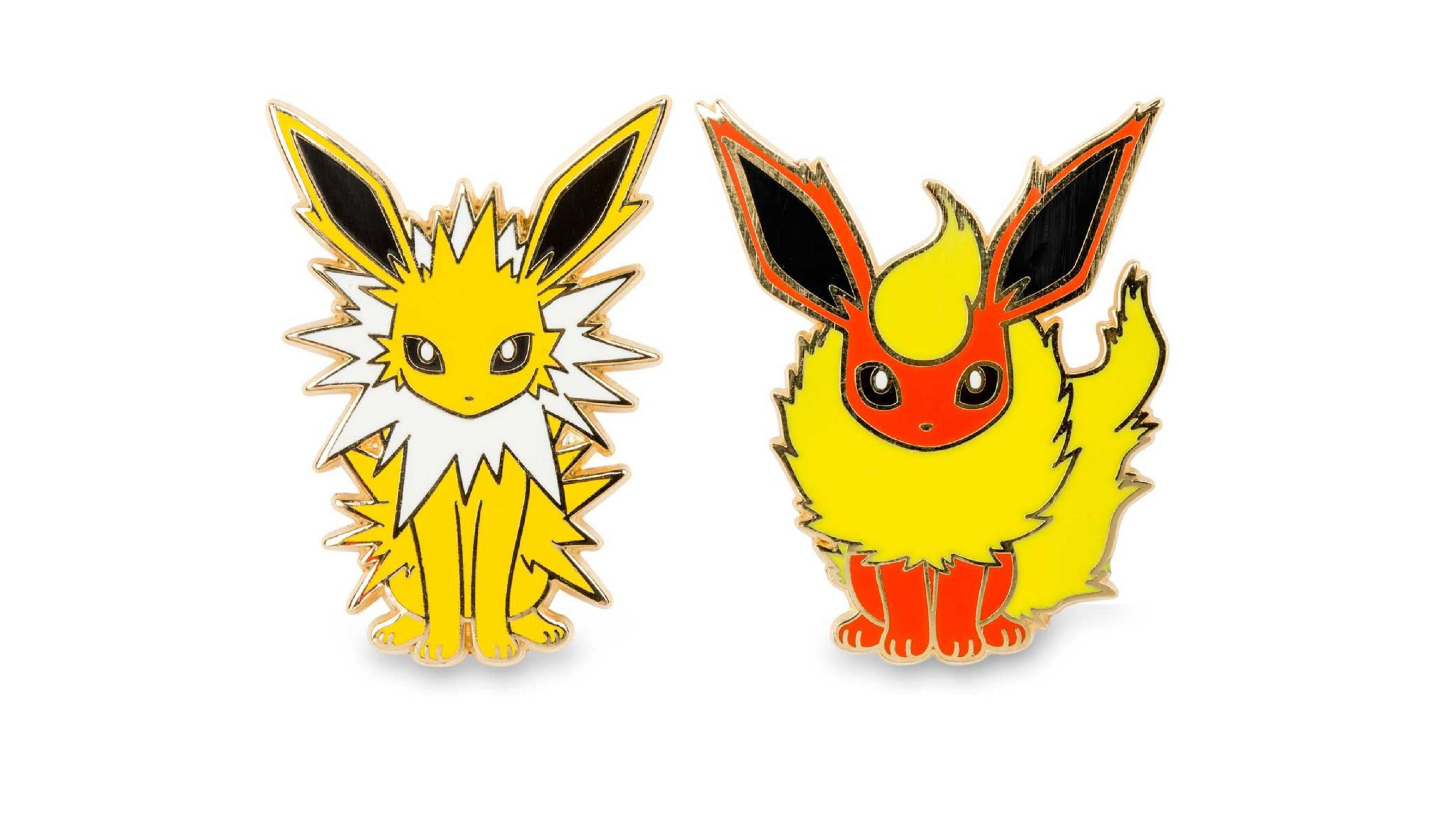 Flareon High Quality Wallpapers