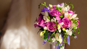 Flower Bouquet Pics