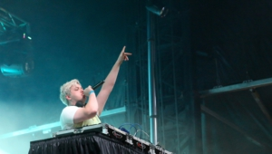 Flux Pavilion High Quality Wallpapers