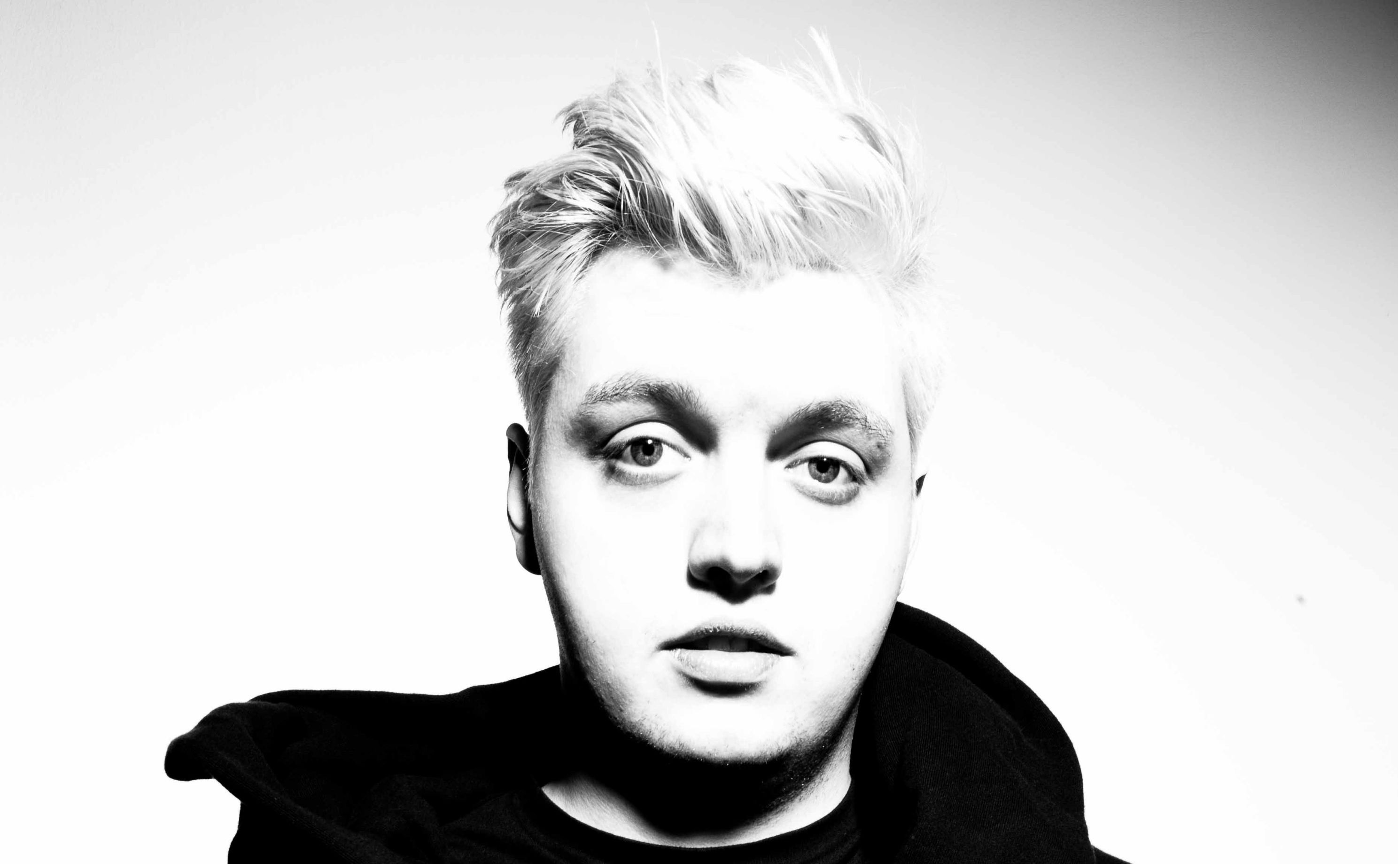 Flux Pavilion Wallpaper