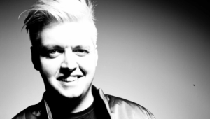 Flux Pavilion Wallpapers Hd