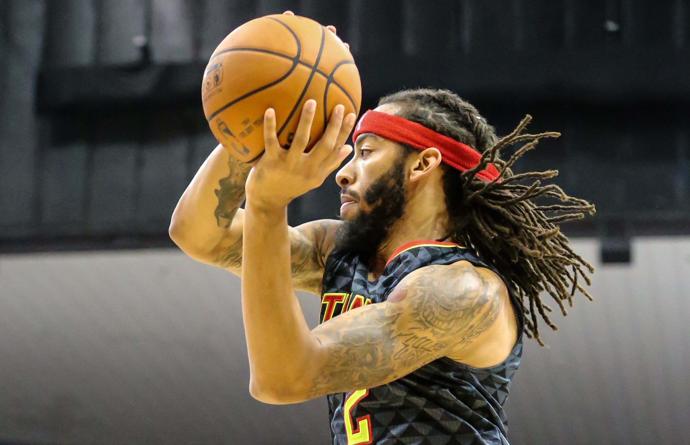 Fort Wayne Mad Ants Computer Wallpaper