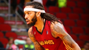 Fort Wayne Mad Ants Photos