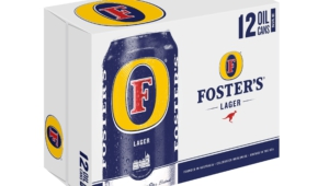 Fosters Wallpapers Hd