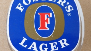 Fosters Widescreen