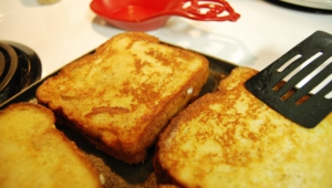 French Toast High Quality Wallpapers
