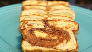 French Toast Pictures