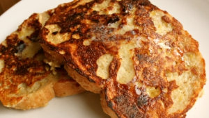 French Toast Wallpapers Hd