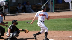 Fresno Grizzlies Hd Wallpaper