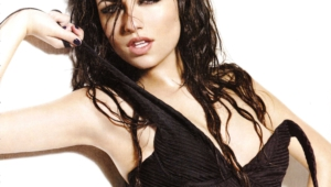 Gabriella Cilmi Photos