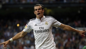 Gareth Bale Download