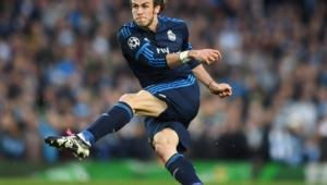 Gareth Bale Images