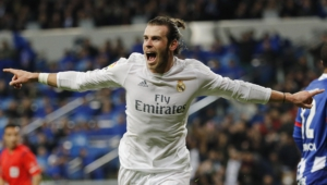 Gareth Bale Wallpaper For Laptop