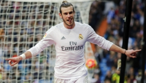 Gareth Bale Wallpapers Hd