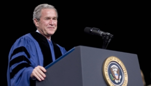 George Bush Photos