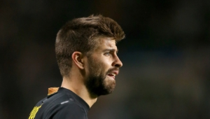 Gerard Pique Computer Backgrounds
