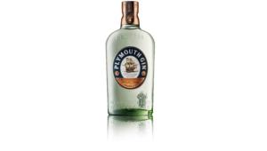 Gin Desktop Images