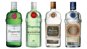 Gin Download Free Backgrounds Hd