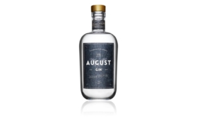 Gin Images
