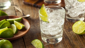 Gin And Tonic High Definition Wallpapers