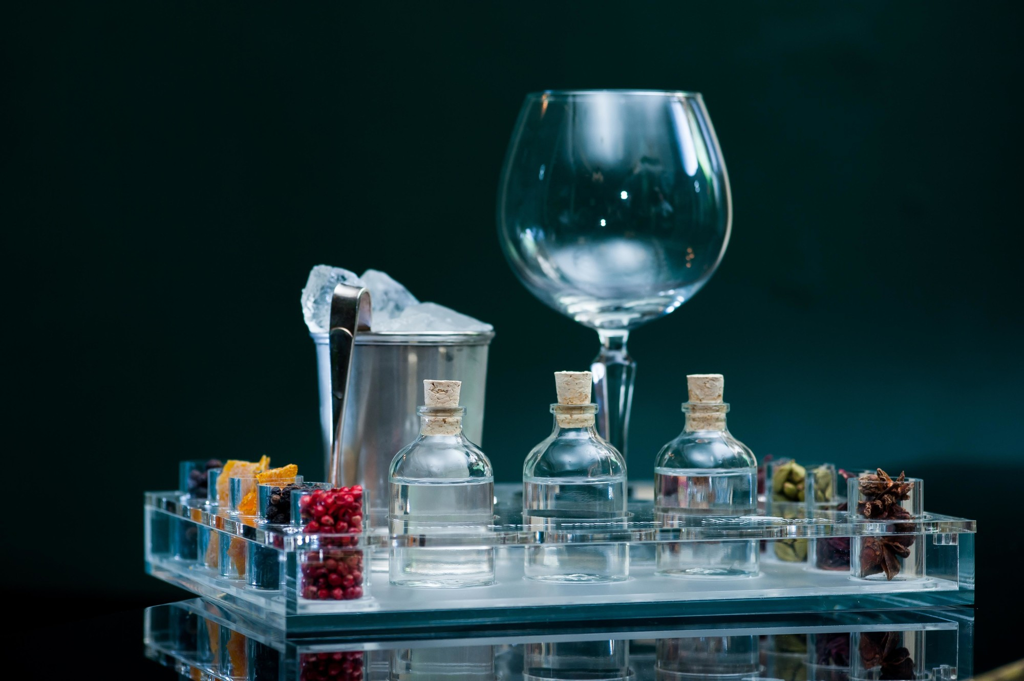Gin And Tonic High Quality Wallpapers