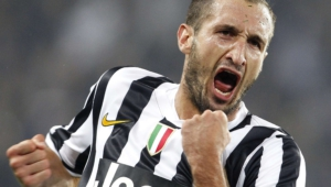 Giorgio Chiellini Download