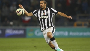 Giorgio Chiellini Wallpapers And Backgrounds