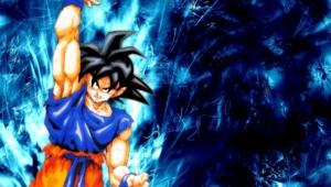 Gokuu Son Images