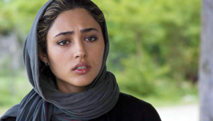 Golshifteh Farahani Pictures