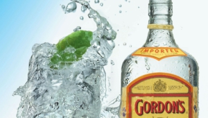 Gordons High Quality Wallpapers