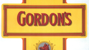 Gordons Wallpapers