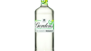 Gordons Widescreen