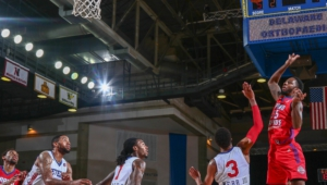 Grand Rapids Drive Pictures
